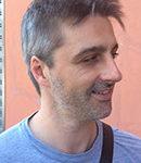 foto di Dr. Andrea Tragni - Diagnostica per immagini, omeopatia