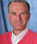 foto di Dr. Franco Botta - Medicina comportamentale